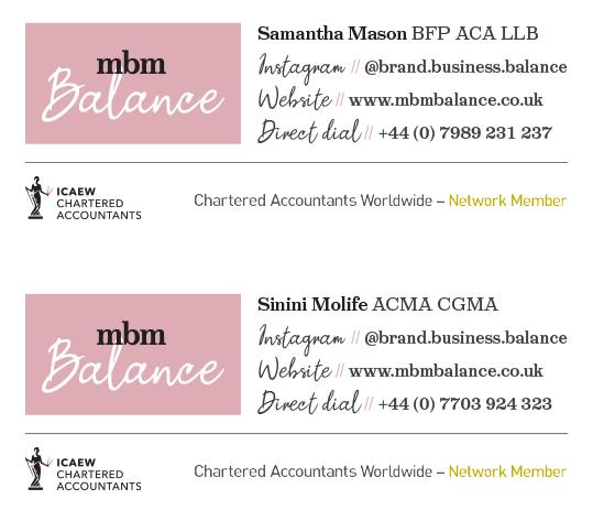 mbm-balance-directors